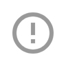 TÍAS BUENAS 2.0-Índice actualizado segundo mensaje. Cover_1_med80e