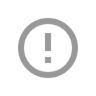 TÍAS BUENAS 2.0-Índice actualizado segundo mensaje. Cover_2_med_Bfe6